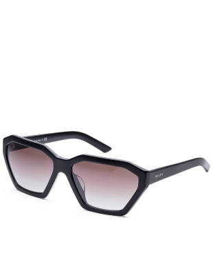 Prada Women's Sunglasses PR03VSF-1AB5O059