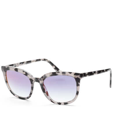 Prada Women's Sunglasses PR03XS-51072553