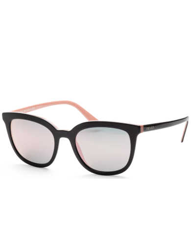 Prada Women's Sunglasses PR03XS-54172653