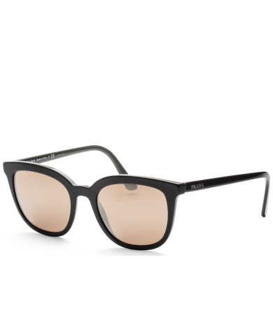 Prada Women's Sunglasses PR03XS-542HD053