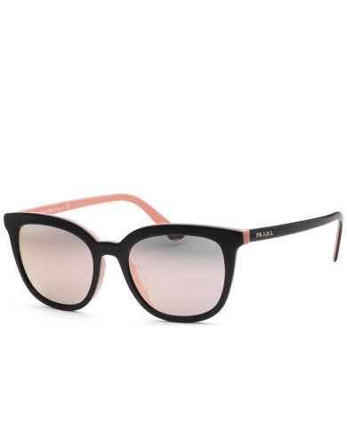 Prada Women's Sunglasses PR03XSF-541726-53