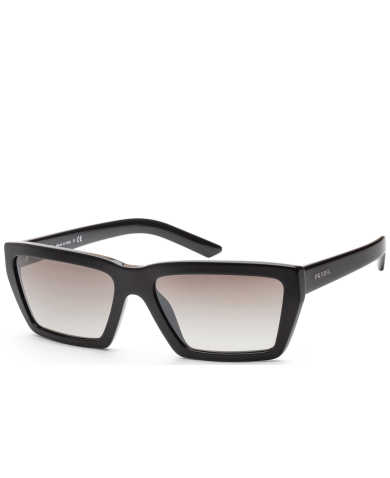Prada Women's Sunglasses PR04VS-1AB5O057
