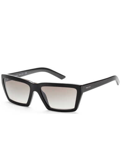 Prada Women's Sunglasses PR04VS-1AB5O059