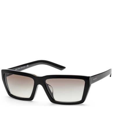 Prada Women's Sunglasses PR04VSF-1AB5O059