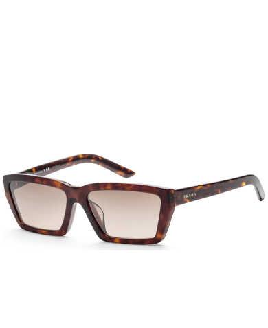 Prada Women's Sunglasses PR04VSF-2AU4P059