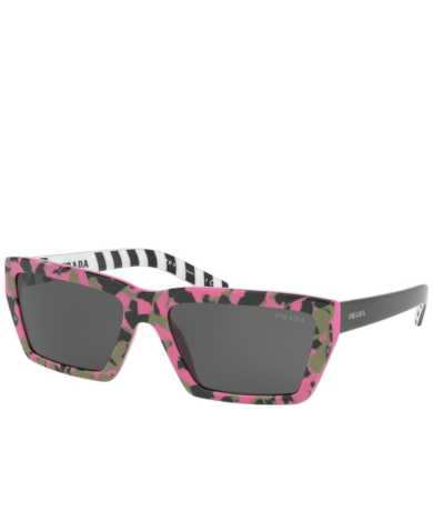 Prada Women's Sunglasses PR04VSF-4625S059