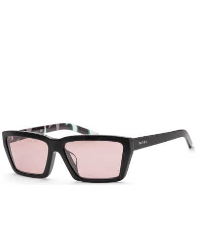 Prada Women's Sunglasses PR04VSF-57621459