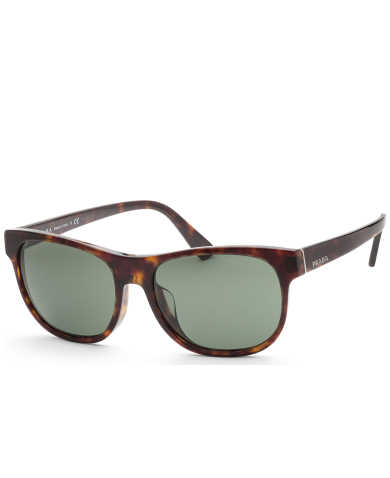 Prada Women's Sunglasses PR04XSF-2AU0B2-56