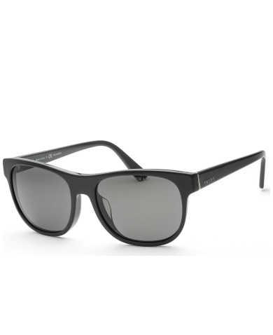 Prada Women's Sunglasses PR04XSF-5166M256