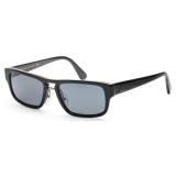 Prada Mens and Womens Fashion Sunglasses Deals