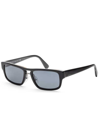 Prada Men's Sunglasses PR05VS-1AB0A956