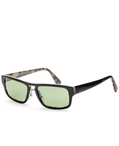 Prada Men's Sunglasses PR05VS-NAI7Y156
