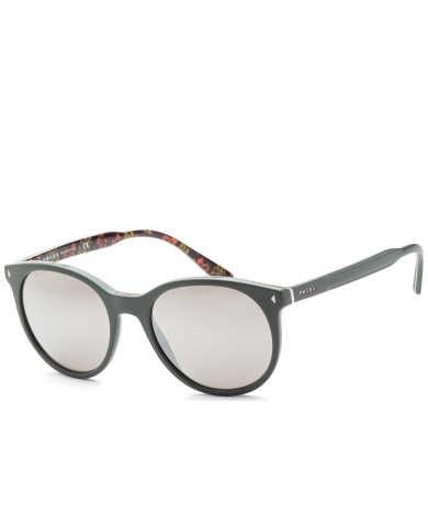 Prada Women's Sunglasses PR06TS-VAS2B053