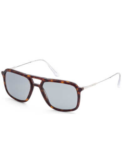 Prada Men's Sunglasses PR06VS-2AU3C254