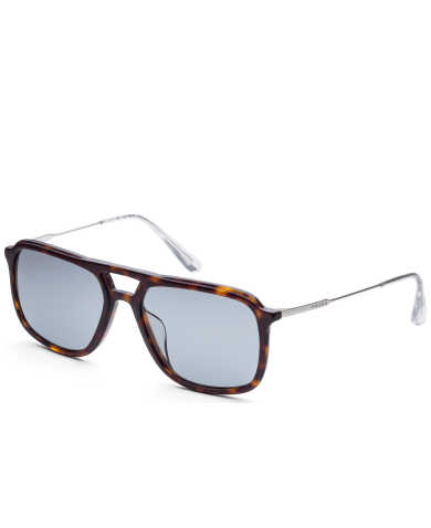 Prada Men's Sunglasses PR06VSF-2AU3C257