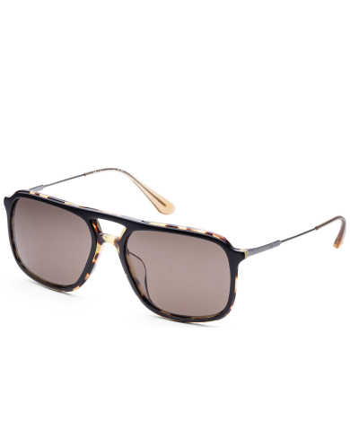 Prada Men's Sunglasses PR06VSF-NAI5S257