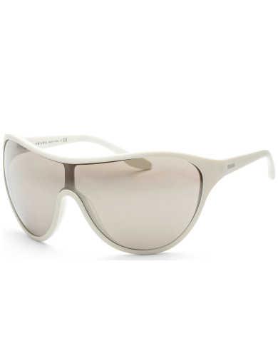 Prada Women's Sunglasses PR06XS-7S372729