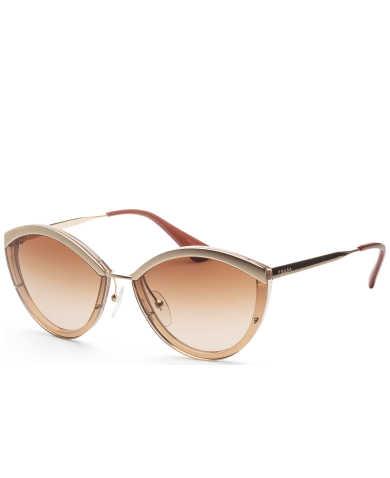Prada Men's Sunglasses PR07US-72608864