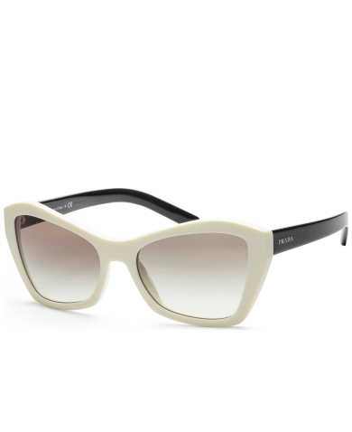 Prada Men's Sunglasses PR07XS-7S30A755
