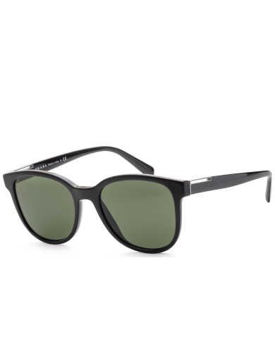 Prada Women's Sunglasses PR08US-1AB1I054