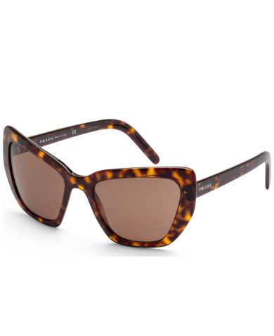 Prada Women's Sunglasses PR08VS-2AU8C155