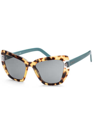 Prada Women's Sunglasses PR08VS-4726Q0-55