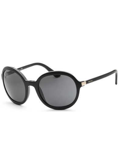 Prada Women's Sunglasses PR09VS-1AB5S0-56