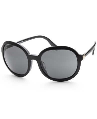 Prada Men's Sunglasses PR09VSF-1AB5S058