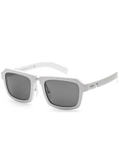 Prada Men's Sunglasses PR09XS-4AO5S053