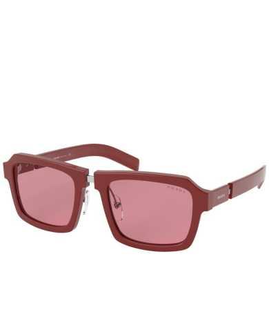 Prada Men's Sunglasses PR09XS-5391K053