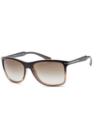 Prada Women's Sunglasses PR10OS-ACL4M160