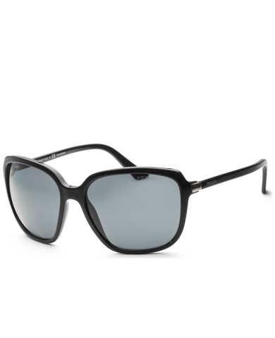 Prada Women's Sunglasses PR10VS-1AB5Z158