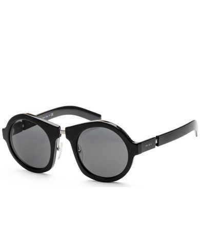 Prada Women's Sunglasses PR10XS-1AB5S050
