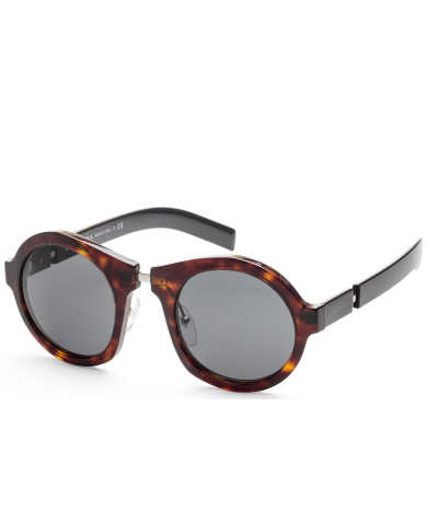 Prada Women's Sunglasses PR10XS-2AU5S050