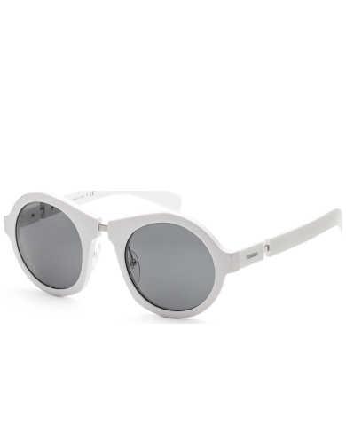 Prada Women's Sunglasses PR10XS-4AO5S050