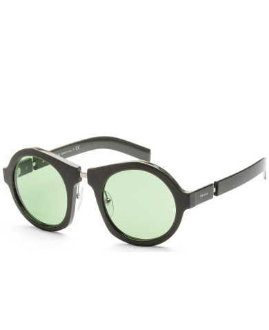 Prada Women's Sunglasses PR10XS-5401G250