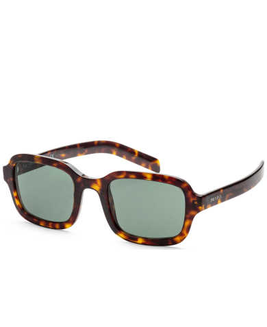 Prada Women's Sunglasses PR11XS-2AU72851