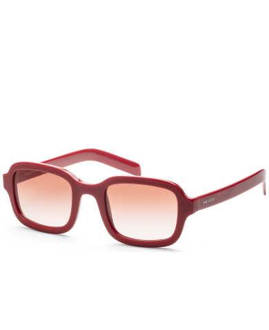 Prada Women's Sunglasses PR11XS-5392F151