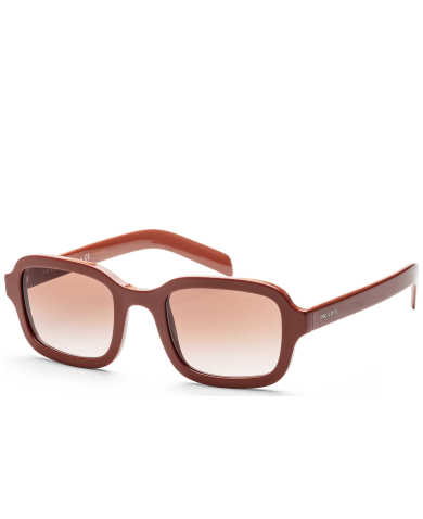 Prada Women's Sunglasses PR11XS-5470A651