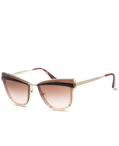 Prada Women's Sunglasses PR12US-KOF0A665