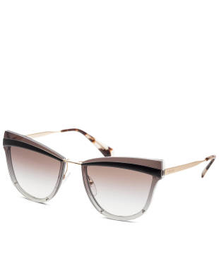 Prada Women's Sunglasses PR12US-KUI0A765