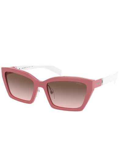 Prada Women's Sunglasses PR14XS-04C0A656
