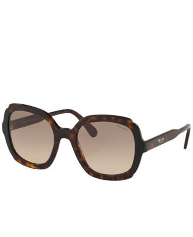 Prada Women's Sunglasses PR16US-3913D0-54