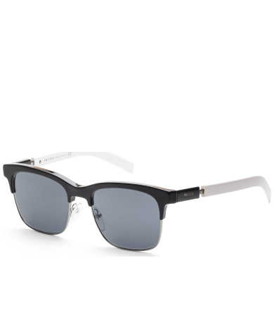 Prada Men's Sunglasses PR17XS-1AB01A54