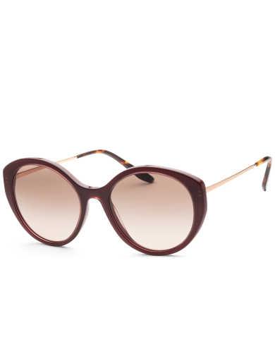 Prada Men's Sunglasses PR18XS-UAN3D0-55
