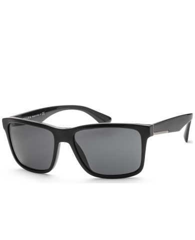 Prada Men's Sunglasses PR19SS-1AB5S059