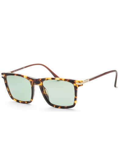 Prada Men's Sunglasses PR19XS-08F02D54