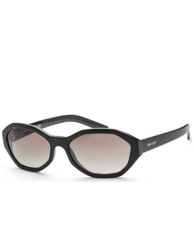 Prada Women's Sunglasses PR20VS-1AB5O056