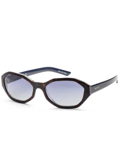 Prada Women's Sunglasses PR20VS-5123A056