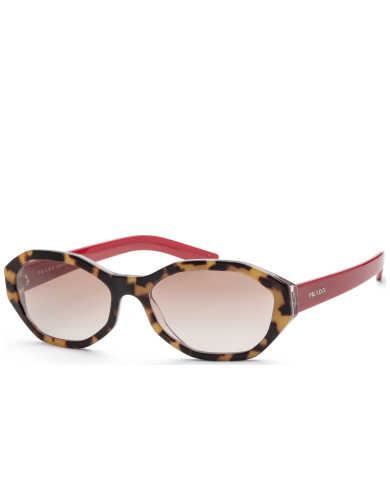 Prada Women's Sunglasses PR20VS-5144O056